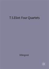 T.S.Eliot: Four Quartets