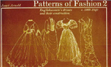 Patterns of Fashion