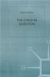 The Child in Question