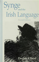 Synge and the Irish Language
