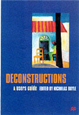 Deconstructions: A User\'s Guide