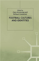 Football Cultures and Identities