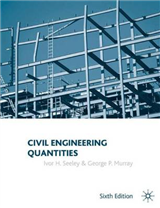 Civil Engineering Quantities