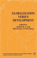 Globalization Versus Development