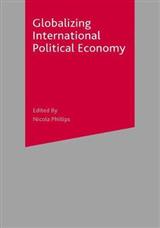 Globalizing International Political Economy