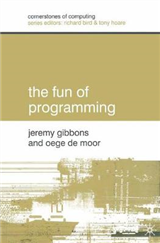 The Fun of Programming