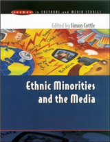 ETHNIC MINORITIES and THE MEDIA: Changing Cultural Boundaries