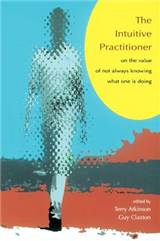 INTUITIVE PRACTITIONER