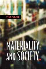 Materiality and Society