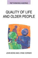 Quality of Life and Older People