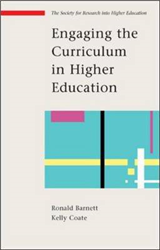 Engaging the Curriculum