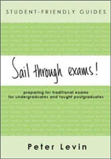 Student-Friendly Guide: Sail Through Exams!