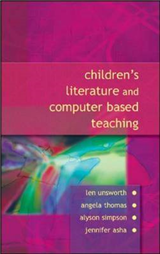 Children\'s Literature and Computer Based Teaching