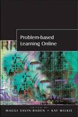 Problem-based Learning Online