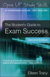 The Student\'s Guide to Exam Success