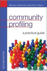 Community Profiling: A Practical Guide