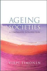 Ageing Societies: A Comparative Introduction: A Comparative Introduction