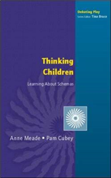 Thinking Children: Learning about Schemas: Learning about Schemas