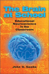 Brain at School: Educational Neuroscience in the Classroom