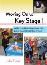 Moving On to Key Stage 1