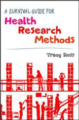 Survival Guide for Health Research Methods