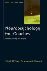 Neuropsychology for Coaches: Understanding the Basics
