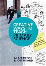 Creative Ways to Teach Primary Science