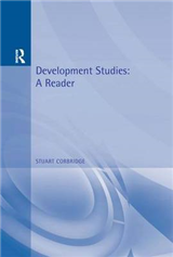 Development Studies: A Reader