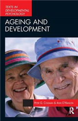 Aging and Development: Social and Emotional Perspectives