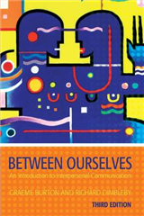 Between Ourselves: An Introduction to Interpersonal Communication