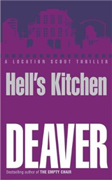 Hell\'s Kitchen