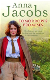 Tomorrow\'s Promises
