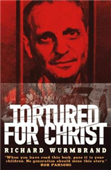 Tortured for Christ N/E