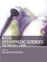 Stanmore Basic Orthopaedic Sciences