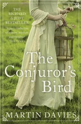 The Conjuror\'s Bird