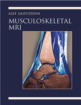 Musculoskeletal MRI: A Rapid Reference Guide