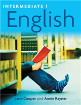 English: Intermediate 1