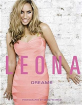 Leona Lewis: Dreams