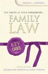 Key Cases: Family Law