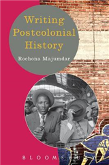 Writing Postcolonial History