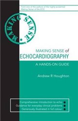 Making Sense of Echocardiography