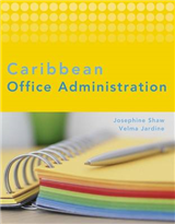 Caribbean Office Administration