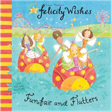 Funfair and Flutters: Bk. 6