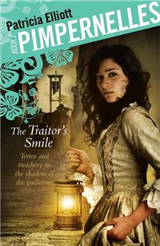 The Traitor\'s Smile