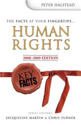 Key Facts: Human Rights: 2008-2009