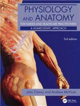 Physiology and Anatomy for Nurses and Healthcare Practitione