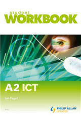A2 ICT: Workbook