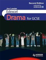 Edexcel Drama for GCSE