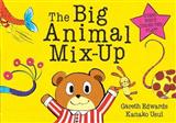 Big Animal Mix-up