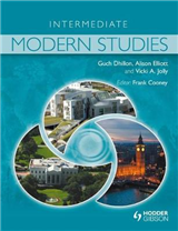 Intermediate Modern Studies